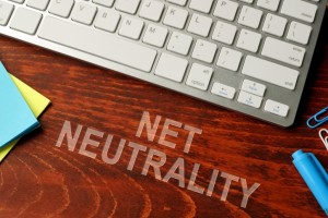 How Does Net Neutrality Affect Your Small Business?
