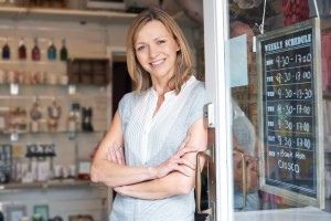 How to Start A Company: New Business Checklist Must-Haves