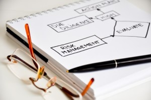 Risk Management Tips for Small Business