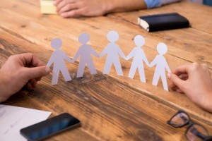 How Staffing Agencies Can Overcome Insurance Challenges
