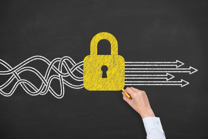 10 More Cyber Security Tips For Your Small Business