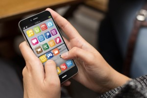 5 Helpful Apps For Small Business Owners