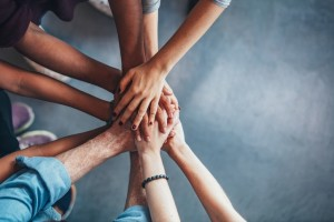 Team-Building Activities for Small Businesses