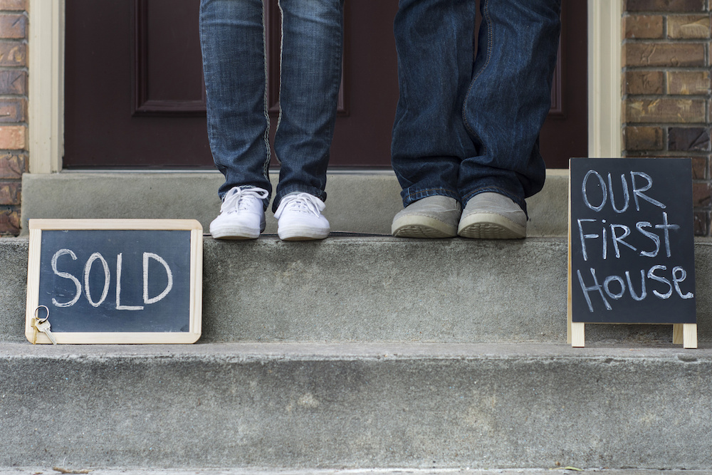 Property Insurance Tips for First-Time Homeowners