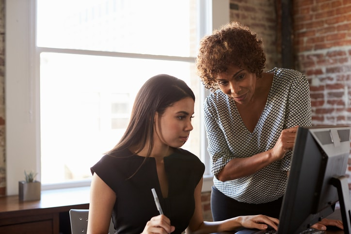 How to Build a Winning Internship Program for Your Small Business