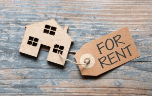 How to Properly Insure Your Rental Property