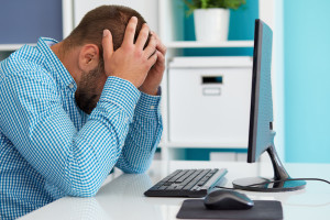 What to Do When You Lose Your Biggest Customer