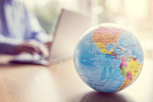 Taking Your Small Business Abroad with the Right Insurance