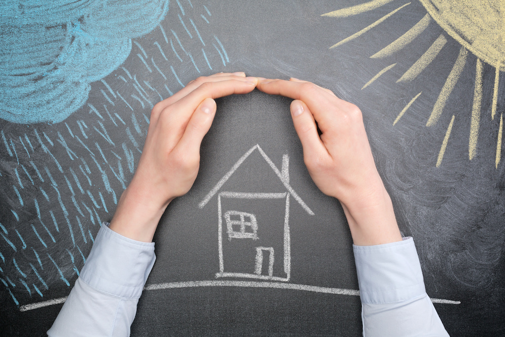 What Does Homeowners Insurance Cover—and NOT Cover?