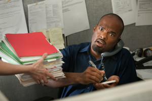 Is Your Small Business Understaffed?