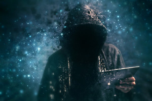 5 Steps to Prepare Your Business for the Next Wave of Cyber Attacks