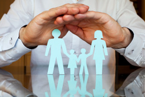 When is the Right Time to Purchase Life Insurance?