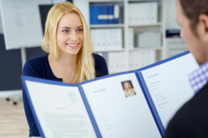 What You Need to Know Before Hiring Your First Employee