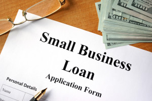 6 Questions to Ask Before Applying for a Small Business Loan