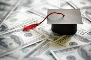 How to Start a Small Business When You Have Student Debt