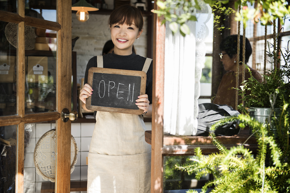 4 Signs You Should Open a Second Location for Your Small Business