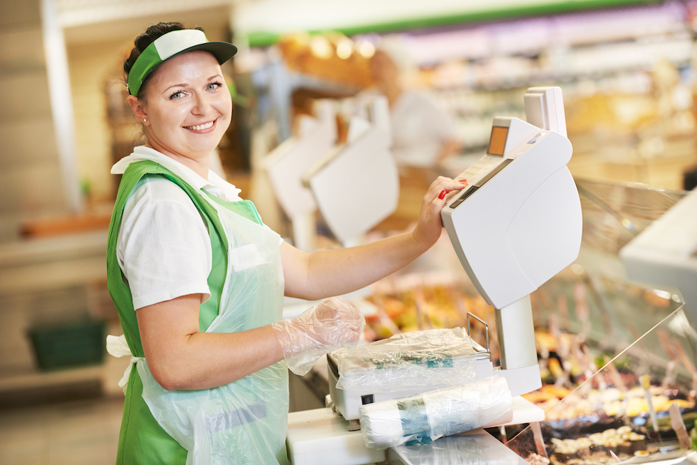 How to Hire and Manage Seasonal Workers for Your Small Business