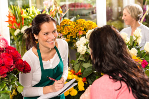6 Ways to Make the Most of Small Business Saturday