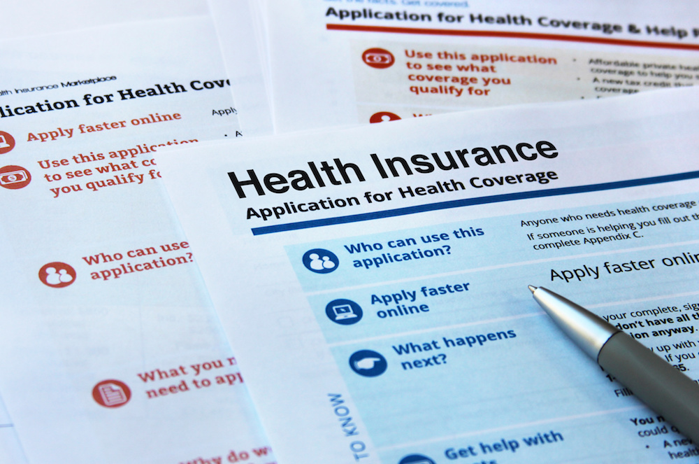 A Quick Affordable Care Act Update for Small Businesses
