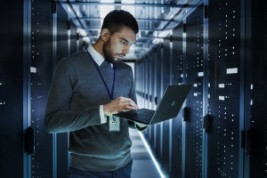 5 of the Biggest Business Challenges Facing IT Professionals