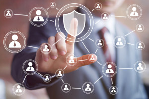 What the Main Street Cybersecurity Act Means for Small Businesses