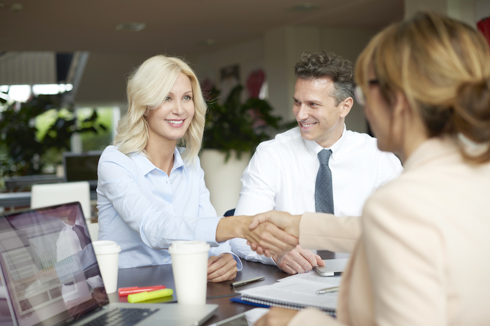 5 Ways Small Business Owners Can Build Positive Relationships with Clients