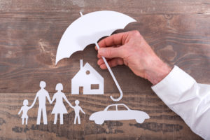 The 3 Basic Personal Insurance Policies Everyone Needs