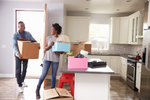 A Comprehensive Guide to Renter's Insurance