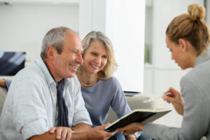 Term Life Insurance vs. Whole Life Insurance: What You Need to Know