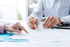 5 Signs It's Time for a Small Business Insurance Checkup