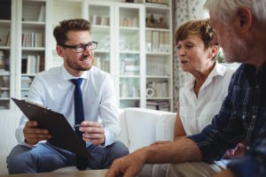 5 Types of Insurance Every Financial Planner Needs