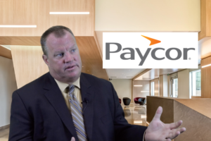 All About Paycor with Dan Embon