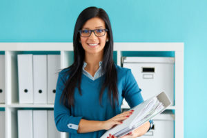 What to Know Before You Start Your Own Accounting Firm