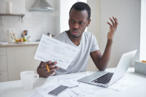 5 Reasons You Were Over-Billed at the Doctor's Office