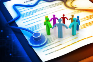 5 Tips to Make Shopping for Small Business Group Health Insurance Easier