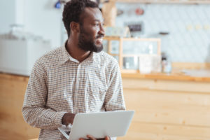 7 Critical Financial Tips for the Self-Employed