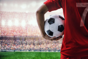 6 Vital Lessons Small Business Owners Can Learn from the World Cup