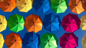 Personal Umbrella Insurance: What It Is and Why You May Need It