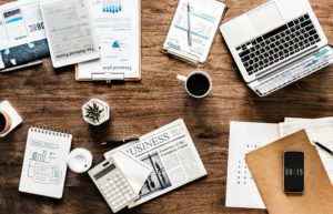 5 Strategies for Keeping Up with Rapid Small Business Growth