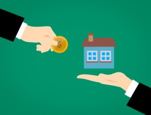 Helpful Tips for First-Time Homeowners
